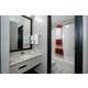 1151-vanity-bath-2.jpg