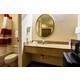 133-vanity-bath.jpg