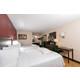 139-premium-2-full-beds-04.jpg
