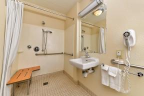 150-ada-bath-2.jpg