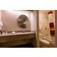 189-vanity-bath.jpg