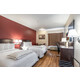 221-premium-2-full-beds-7.jpg