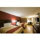 240-deluxe-2-full-beds.jpg