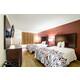 623-deluxe-2-full-beds-4.jpg