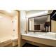 623-vanity-bath-5.jpg