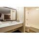 623-vanity-bath-6.jpg