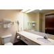 632-vanity-bath-05.jpg