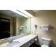 632-vanity-bath.jpg