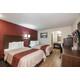 662-deluxe-2-full-beds.jpg