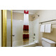 881-vanity-bath-3.jpg