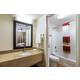 881-vanity-bath.jpg
