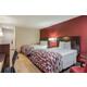 919-2-queen-beds-2-stock.jpg