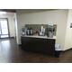 919-lobby-coffee.jpg