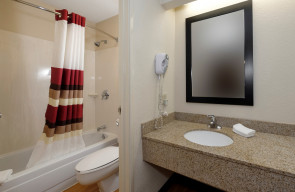 919-vanity-bath-stock.jpg