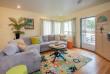Beckys-Beach-House-217284.jpg