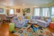 Beckys-Beach-House-217286.jpg