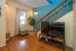 Beckys-Beach-House-217306.jpg