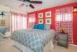 Beckys-Beach-House-217308.jpg