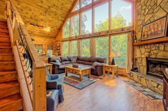 Buckhorn-Cabin-1231871.jpg