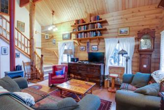 Charming-Log-Cabin-at-Al-Tahoe-126081.jpg