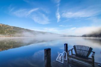 Donner-Lakefront-Retreat-761842.jpg