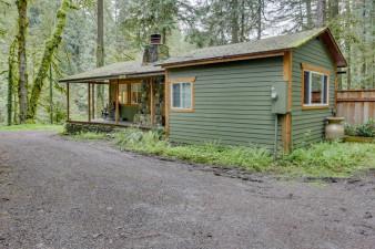 Evas-Cottage---Romancing-the-River-917246.jpg