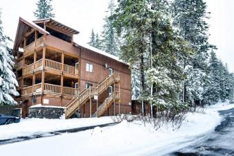 Little-Trail-Lodge---Unit-A-222334.jpg