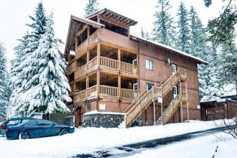 Little-Trail-Lodge-222311.jpg