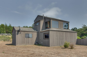 Madrone-House-624518.jpg