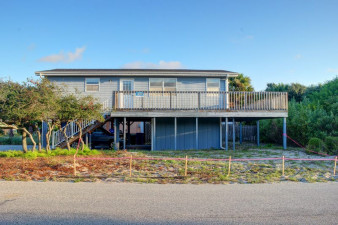 Magnolia-House-366143.jpg