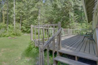 Mount-Hood-Cabin-1009058.jpg