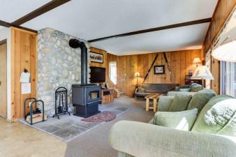 Mt-Hood-Chalet-Vacation-Rental-179008.jpg