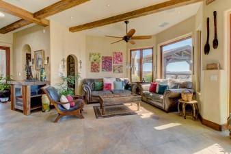 Rancho-Santa-Fe-Lakeview-Villa-491652.jpg