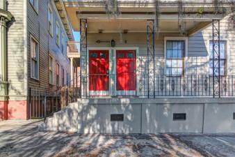 Savannah-Cityscape-792747.jpg