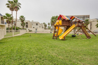 Solare-Garden-Villa-753-453605.jpg