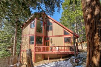Strawberry-Creek-Cabin-853510.jpg
