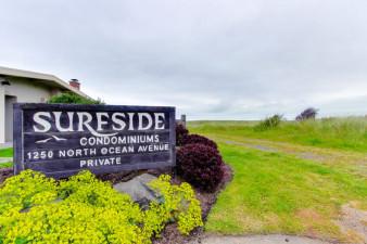 Surfside--Suite-on-the-Sea-860739.jpg