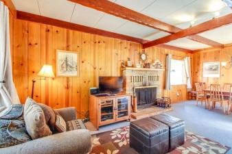 Tahoe-Islands-Quiet-Cabin-413356.jpg