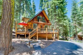 Tahoe-Pines-Cabin-150950.jpg