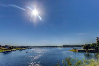Texas-on-the-Lake-381111.jpg