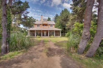 The-Clay-Miller-House-860771.jpg