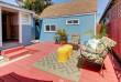 The-Market-Cottage-547278.jpg