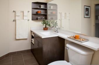 candlewood-suites-cotulla-3517789857-original.jpg