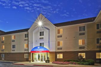 candlewood-suites-dallas-2532337448-original.jpg