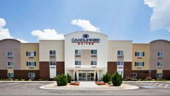 candlewood-suites-erie-3615693774-original.jpg