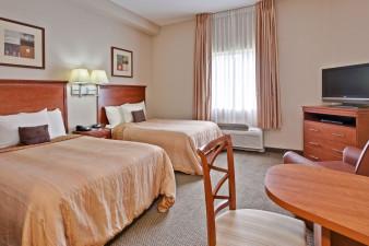 candlewood-suites-hattiesburg-2531881692-original.jpg