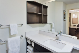 candlewood-suites-horsham-4294678907-original.jpg