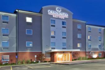 candlewood-suites-kalamazoo-2531751429-original.jpg