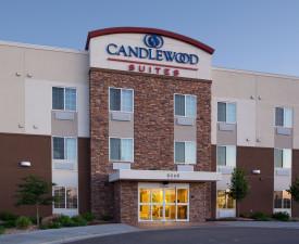 candlewood-suites-loveland-2531801924-original.jpg