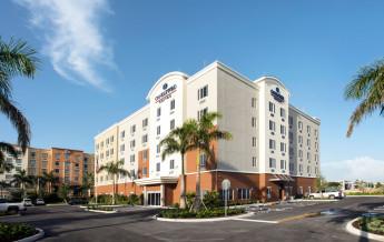 candlewood-suites-miami-5645676523-original.jpg